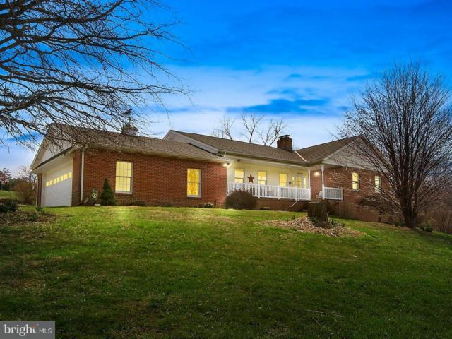 544 Muddy Creek Rd., AIRVILLE, PA 17302 (#1000379896) :: The Jim Powers Team