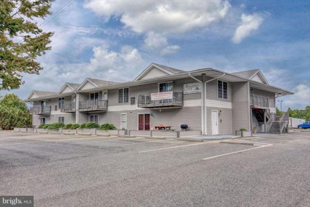 13705 Anna Point Lane #3, MINERAL, VA 23117 (#1000380942) :: Cristina Dougherty & Associates