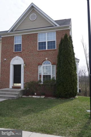 12567 Atlanta Court, HAGERSTOWN, MD 21740 (#1000382266) :: AJ Team Realty