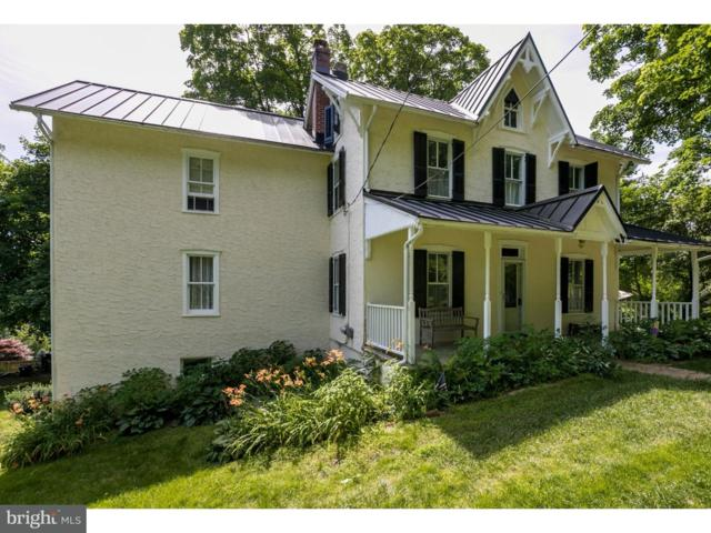 1830 Fairview Road, GLENMOORE, PA 19343 (#1000387956) :: Jason Freeby Group at Keller Williams Real Estate