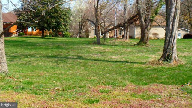 12945 Spring Cove Drive, LUSBY, MD 20657 (#1000388158) :: Colgan Real Estate
