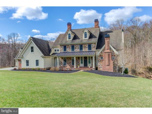 212 Arrowwood Lane, CHADDS FORD, PA 19317 (#1000389010) :: Remax Preferred | Scott Kompa Group
