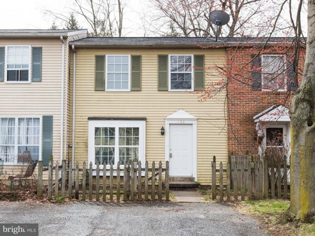 106 Maplewood Lane, MARIETTA, PA 17547 (#1000389246) :: The Craig Hartranft Team, Berkshire Hathaway Homesale Realty