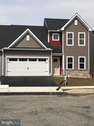 203 Waters Edge Drive, MOUNT JOY, PA 17552 (#1000389390) :: Younger Realty Group