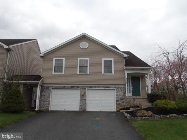 4076 Parkside Court, MOUNT JOY, PA 17552 (#1000393120) :: Younger Realty Group