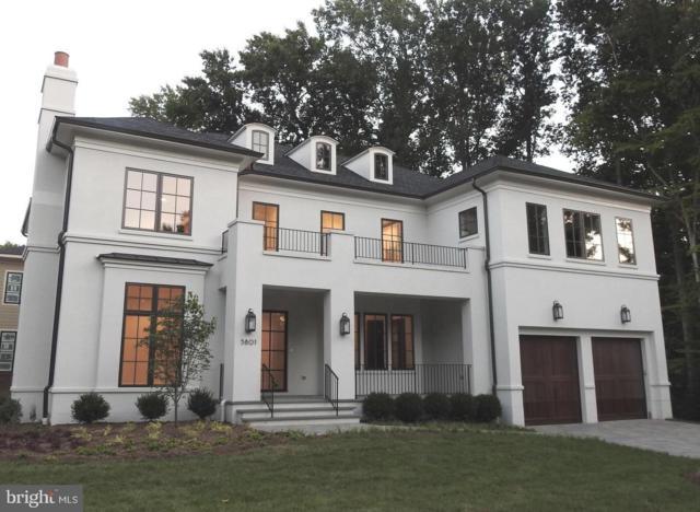 Ridgeview Road, ARLINGTON, VA 22207 (#1000394472) :: Bob Lucido Team of Keller Williams Integrity