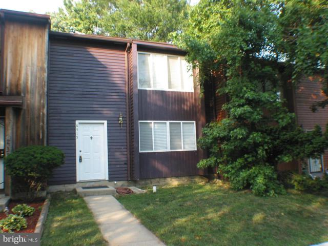 6515 Buckland Court, FORT WASHINGTON, MD 20744 (#1000395256) :: Great Falls Great Homes