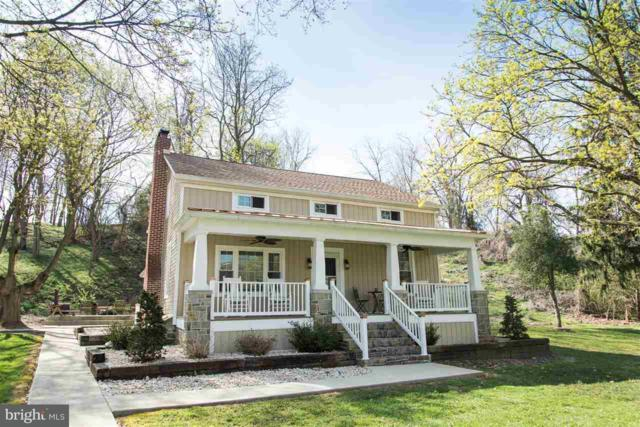 204 Abel Road, WRIGHTSVILLE, PA 17368 (#1000395378) :: The Jim Powers Team