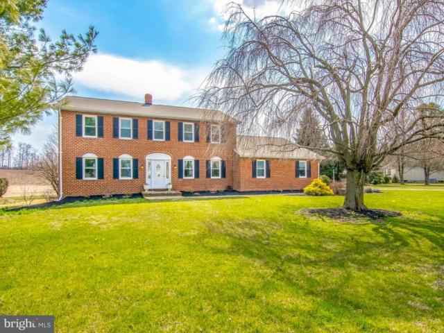 983 Windy Hill Road, NEW FREEDOM, PA 17349 (#1000396012) :: The Jim Powers Team
