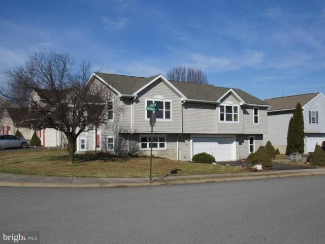 103 Ashley Drive, MARIETTA, PA 17547 (#1000397048) :: The Craig Hartranft Team, Berkshire Hathaway Homesale Realty