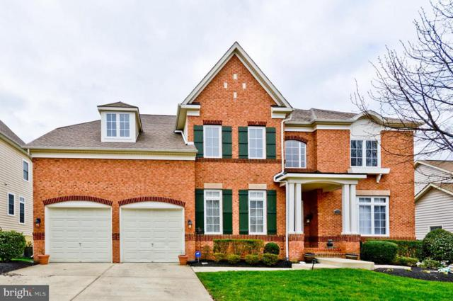 15605 Hexham Terrace, UPPER MARLBORO, MD 20774 (#1000398534) :: Great Falls Great Homes