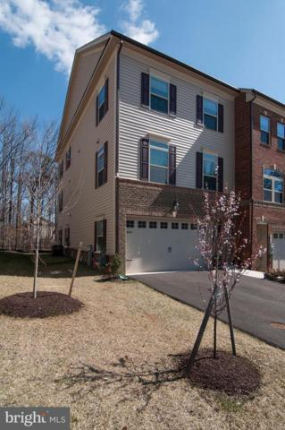 7868 Patterson Way, HANOVER, MD 21076 (#1000400186) :: Jim Bass Group of Real Estate Teams, LLC