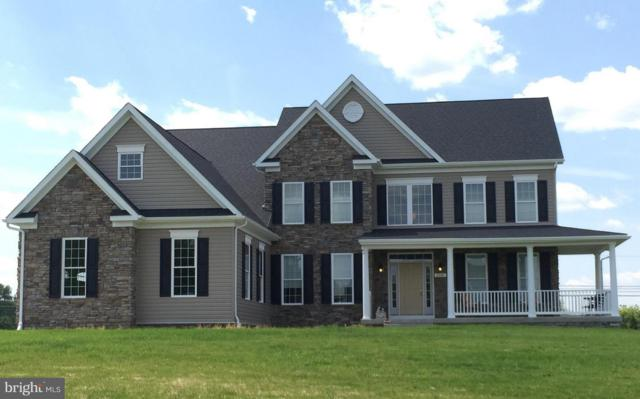 3231-R Charles Street, FALLSTON, MD 21047 (#1000400224) :: Great Falls Great Homes