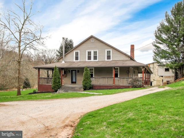 11038 High Rock Road, AIRVILLE, PA 17302 (#1000402660) :: The Jim Powers Team