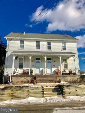 21 High Street, STEWARTSTOWN, PA 17363 (#1000403836) :: The Jim Powers Team