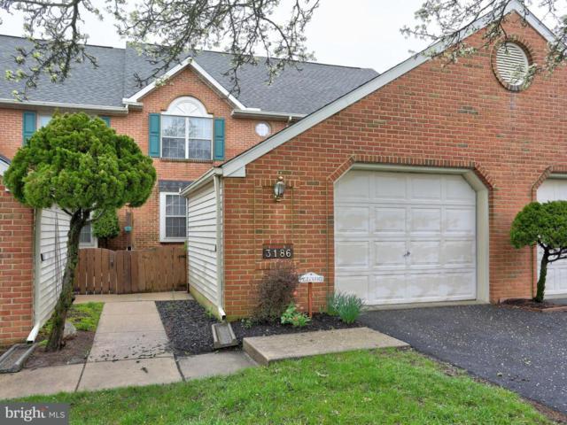 3186 Cornerstone Drive, LANCASTER, PA 17603 (#1000404338) :: The Craig Hartranft Team, Berkshire Hathaway Homesale Realty
