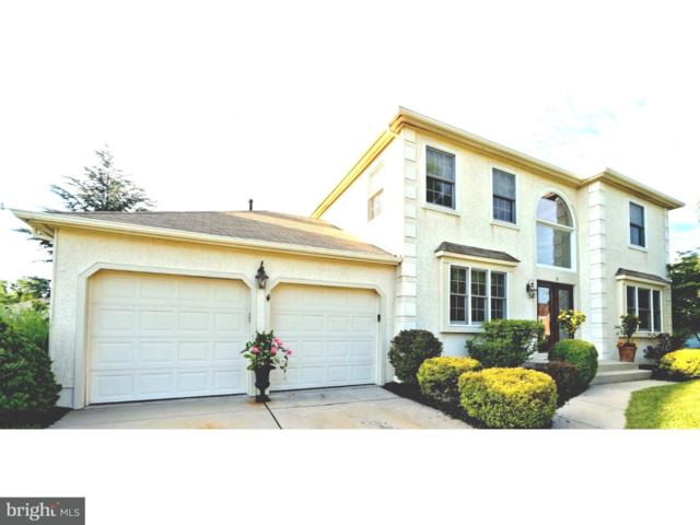 31 Washington Drive, EVESHAM, NJ 08053 (#1000405620) :: Daunno Realty Services, LLC