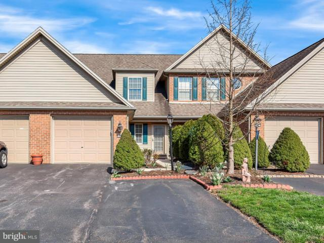 155 Lee Ann Ct., ENOLA, PA 17025 (#1000406126) :: The Heather Neidlinger Team With Berkshire Hathaway HomeServices Homesale Realty