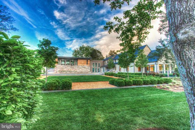 3022 Fox Mill Road, OAKTON, VA 22124 (#1000406132) :: Colgan Real Estate