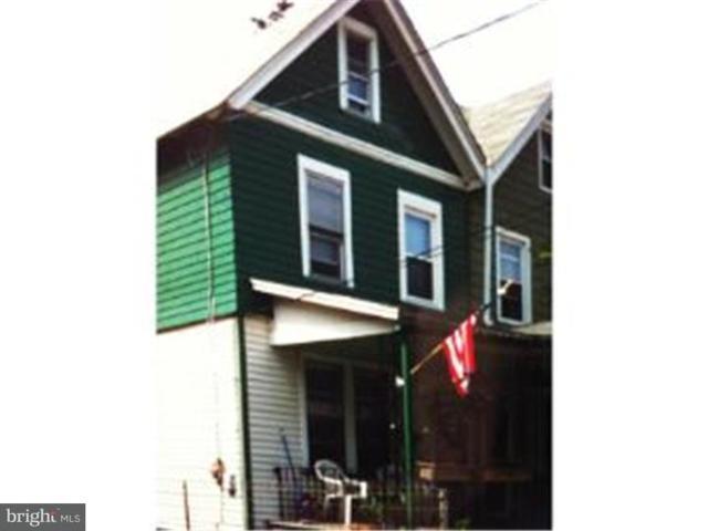 320 Elm Avenue, BURLINGTON, NJ 08016 (#1000406608) :: Ramus Realty Group
