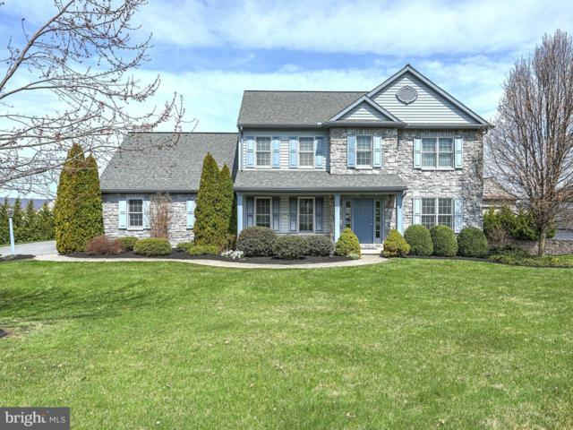 591 Campbell Road, YORK, PA 17402 (#1000406720) :: The Jim Powers Team