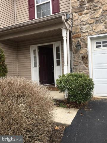 33 Carousel Circle, HERSHEY, PA 17033 (#1000408128) :: Teampete Realty Services, Inc