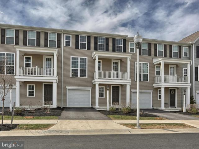 547 Fawn Lane, HUMMELSTOWN, PA 17036 (#1000408220) :: Teampete Realty Services, Inc
