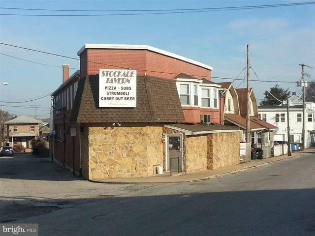 29-36 Eberts Lane, YORK, PA 17401 (#1000408848) :: The Jim Powers Team