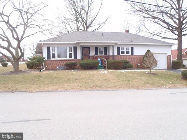 10 E Clearview Drive, SHREWSBURY, PA 17361 (#1000409426) :: The Jim Powers Team
