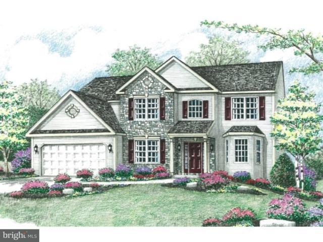 634 Ebersole Road, READING, PA 19604 (#1000409696) :: Colgan Real Estate