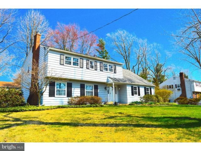 504 W Brookhaven Road, WALLINGFORD, PA 19086 (#1000410316) :: Remax Preferred | Scott Kompa Group
