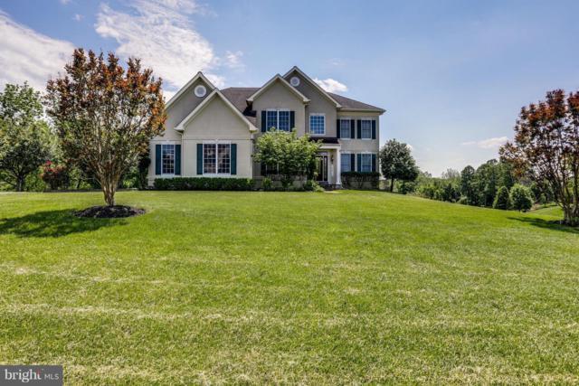 14820 Hunting Way, PHOENIX, MD 21131 (#1000410802) :: Colgan Real Estate