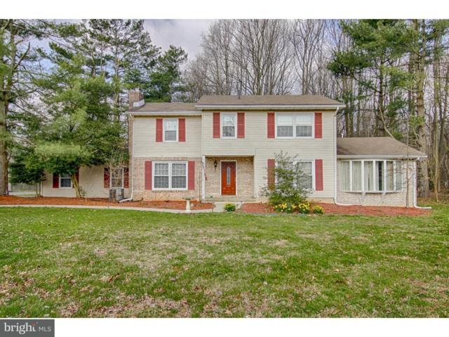 6 Willow Lane, PILESGROVE, NJ 08098 (#1000411792) :: Colgan Real Estate
