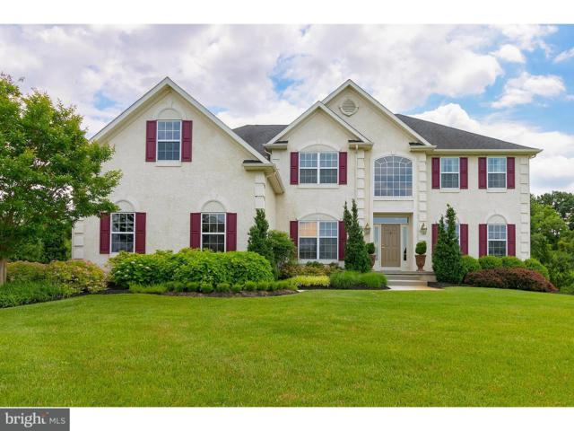 17 Salvatore Circle, WOOLWICH TOWNSHIP, NJ 08085 (MLS #1000413556) :: The Dekanski Home Selling Team