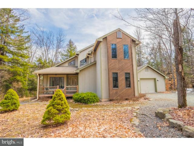 53 Bender Road, GOULDSBORO, PA 18424 (#1000415028) :: Colgan Real Estate