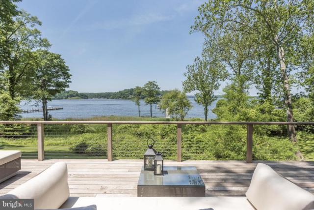 300 Joyce Lane, ARNOLD, MD 21012 (#1000415582) :: Colgan Real Estate
