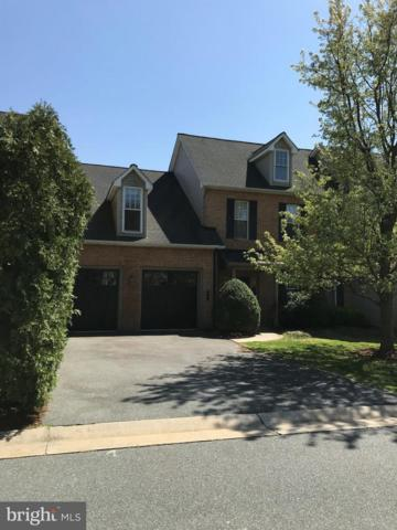 28823 Jasper Lane, EASTON, MD 21601 (#1000416900) :: Great Falls Great Homes