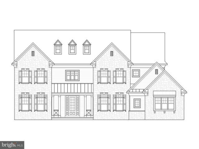 1085 Lititz Bend Drive, LITITZ, PA 17543 (#1000418534) :: The Craig Hartranft Team, Berkshire Hathaway Homesale Realty