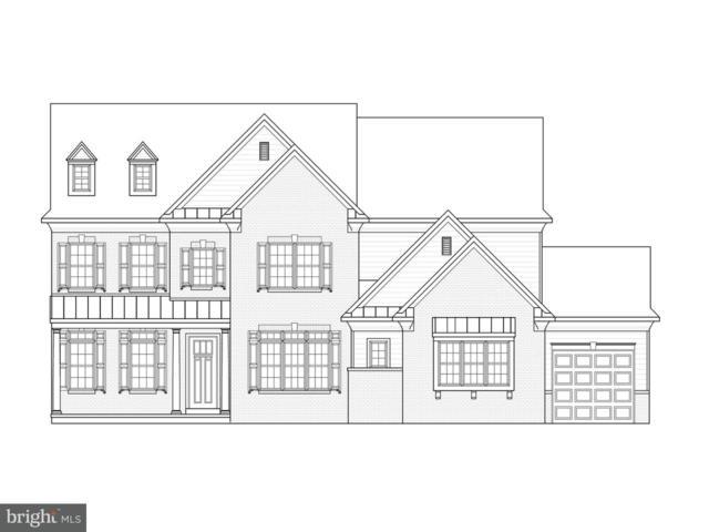 1081 LITITZ BEND Drive, LITITZ, PA 17543 (#1000419040) :: The Craig Hartranft Team, Berkshire Hathaway Homesale Realty