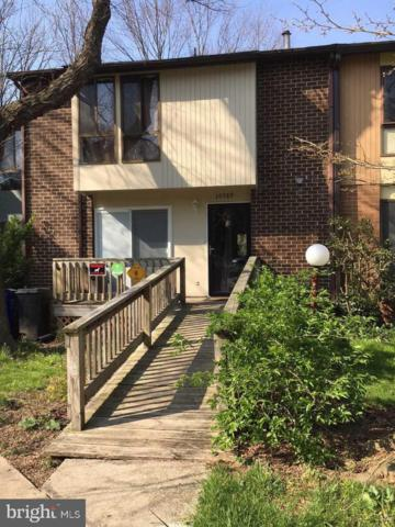 10589 Tolling Clock Way, COLUMBIA, MD 21044 (#1000419560) :: Remax Preferred | Scott Kompa Group