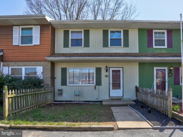 132 Maplewood Lane, MARIETTA, PA 17547 (#1000420790) :: The Craig Hartranft Team, Berkshire Hathaway Homesale Realty