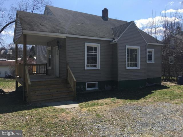 217 Concord Avenue, BERKELEY SPRINGS, WV 25411 (#1000421558) :: Colgan Real Estate
