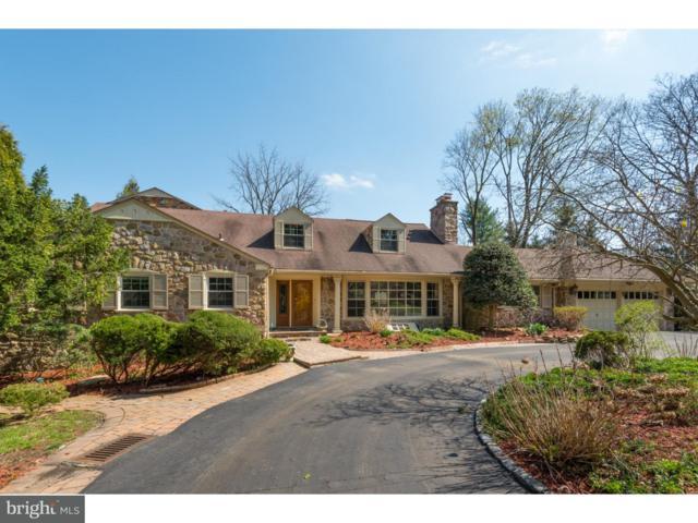 937 Morris Avenue, BRYN MAWR, PA 19010 (#1000422404) :: Colgan Real Estate