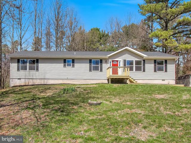 65 Falls Road, AIRVILLE, PA 17302 (#1000422712) :: The Jim Powers Team