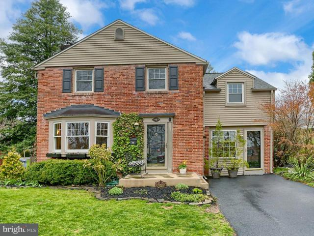 3107 Westerly, CAMP HILL, PA 17011 (#1000422826) :: The Jim Powers Team