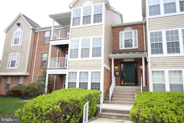 3231 Katewood Court #2, BALTIMORE, MD 21209 (#1000423148) :: Remax Preferred | Scott Kompa Group