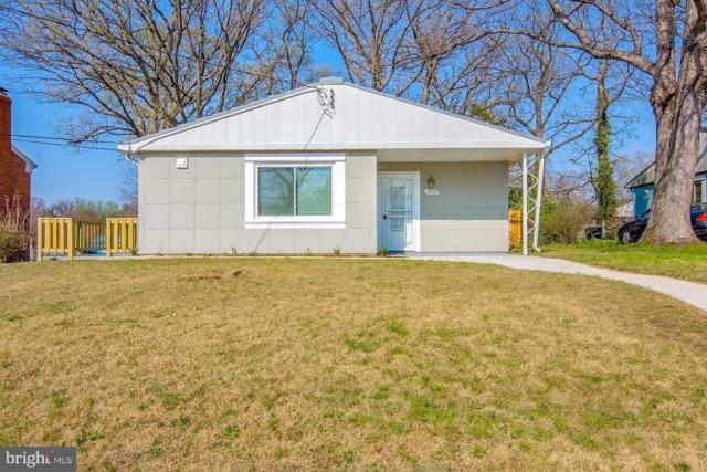 3516 29TH Avenue, TEMPLE HILLS, MD 20748 (#1000423724) :: Colgan Real Estate