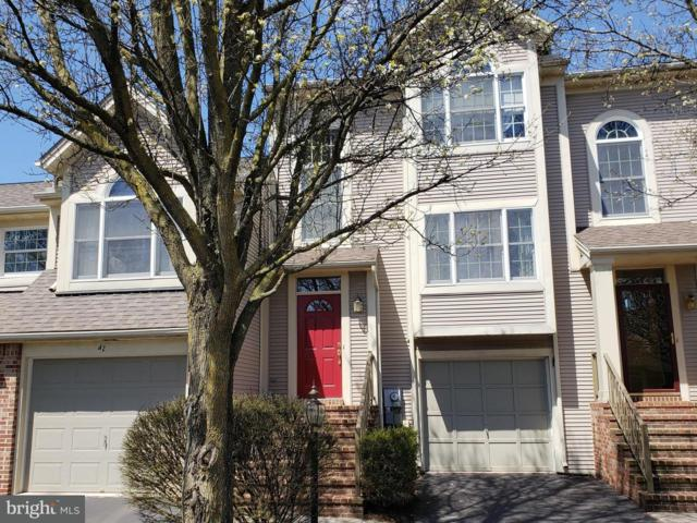 40 Liberty Court, CARLISLE, PA 17013 (#1000425010) :: The Heather Neidlinger Team With Berkshire Hathaway HomeServices Homesale Realty