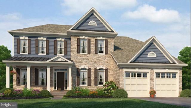 9761 Powder Hall Road, PERRY HALL, MD 21128 (#1000425084) :: Colgan Real Estate