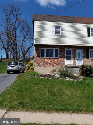 405 David, CAMP HILL, PA 17011 (#1000425194) :: Teampete Realty Services, Inc
